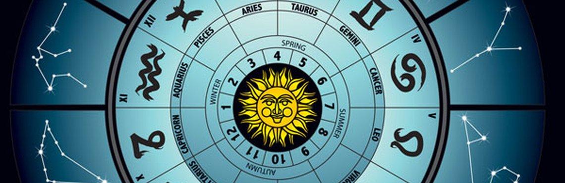 astrološka znamenja