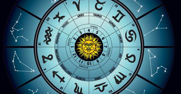 mesečni horoskop junij