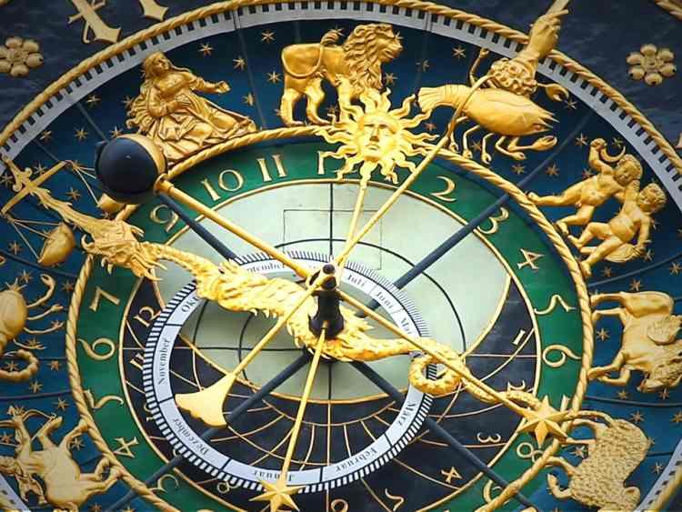horoskop dnevni