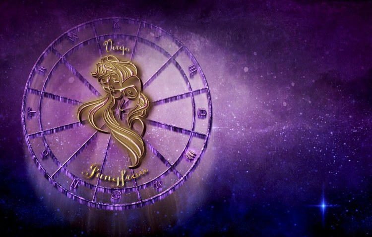 horoskop tedenski